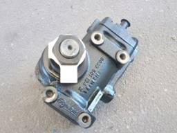 ГУР Тata 613 Эталон (Механизм рулевой ТАТА 613 Эталон) (ZF)