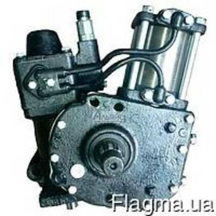 ГУР ЮМЗ (Д-65) 45Т-3400010 гидроусилитель руля