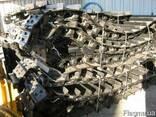 Гусеница (Челябинск) Т-130 50-22-9СП - фото 1
