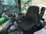 Гусеничний трактор Challenger MT 765 - photo 4