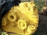 Гусеницы бульдозер Т-500, Т-330, Т-35, Т-25 (новые и б/у) - фото 6