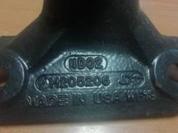 H205206 Бич ротора ( AH167740 AH171082 AH228817 )