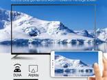H96 Max X3 4 32Gb S905X3 ТВ приставка Smart TV box HK1A95X96 - фото 5