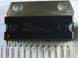 HA13158A