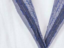 Халат мужской махровый Salvador Синий Xxxl Arya AR-TR1002558-blue-3xl