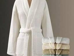 Халаты для гостиниц в Херсоне