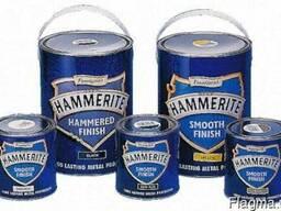 Хаммерайт в Одессе и с доставкой по Украине от Granpaleta