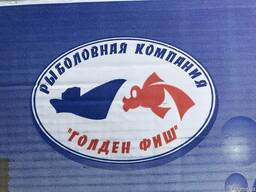 Хамса черноморская с/м 31, 50грн/кг