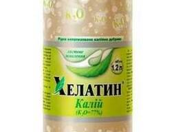 Хелатин Калий 1,2 л.
