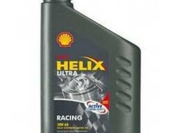 Helix Ultra Racing 10W-60 (SN/CF, A3/B4) 1л.