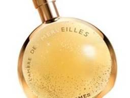 Hermes L`Ambre Des Merveilles парфюмированная вода 100 мл. ..