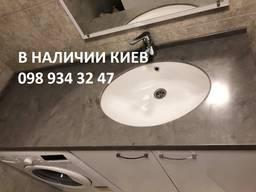 Hi-macs M904 Naples в наличии Киев