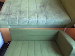 Химчистка мебели, матрасов и ковров в Харькове