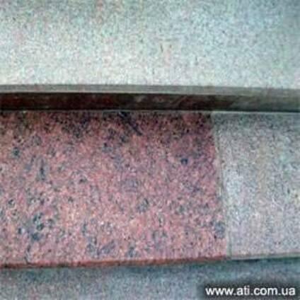 Химия для чистки гранита мрамора керамогранита кирпича