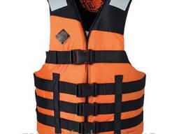 ХИТ Продаж! Спасательный жилет AIR new! XL