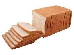 Хлеб тостовый 1250г