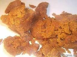 Хлорид железа, железо хлорное (6-водное)