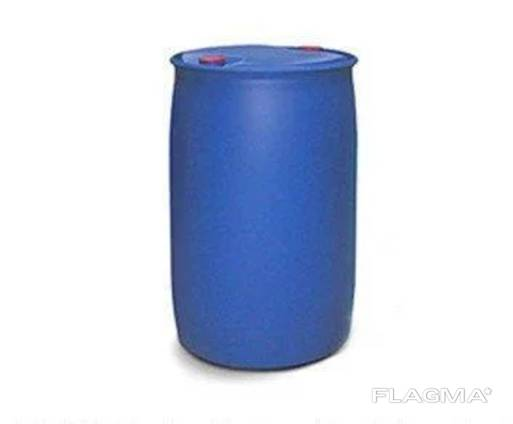 Бочка пластиковая 227 л