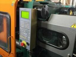 Хмельницкий термопластавтомат ДЕ3132-300
