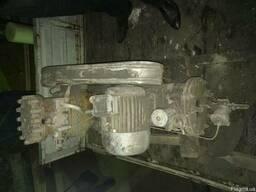 Холодильная установка 1мкв4-1-2 новая