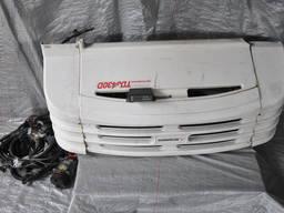 Холодильная установка ( рефрижератор ) Mitsubishi TDJ430D