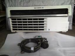 Рефрижераторне обладнання Thermo King V-500 max