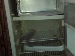 Холодильник б/у Мінськ -16ЕС