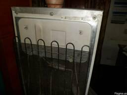 Холодильник б/у Мінськ