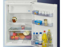 Холодильник IFR 160 C W SA