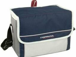 Холодильник мягкий Campingaz FOLD N', COOL 10Л 063153