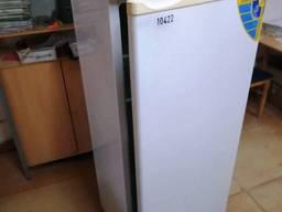 Холодильник Норд 548/760,00 €