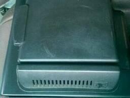 Холодильник от Рено Магнум Trucks Е3