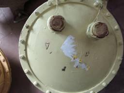 Холодильник сб. 575-00-10-1