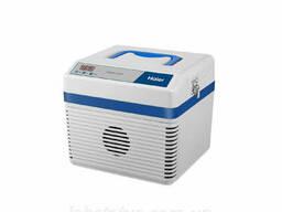 Холодильник транспортный HZY-8Z (2~6 °C, 5, 5л)