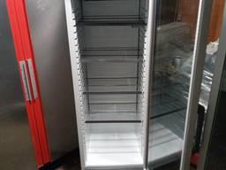 Холодильный шкаф витрина б у Cold Masters, шкаф холодильный