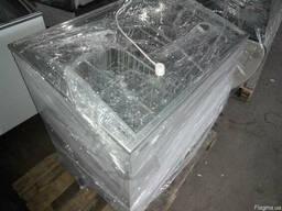 Холодильное оборудование бу, витрины, регалы, лари, шкафы - photo 2