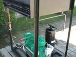 Холодильный агрегат Bitzer 2Q-4.2 - фото 1