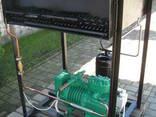 Холодильный агрегат Bitzer 2Q-4.2 - фото 3