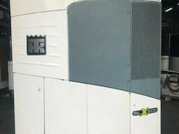 Холодильный агрегат Termo king slx 200. termo king slc. ..