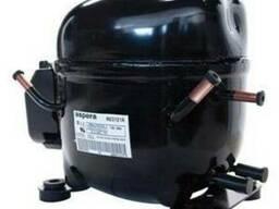 Холодильный компрессор Embraco Aspera NJ 9238 GK