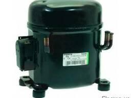Холодильный компрессор NT 2212 GK