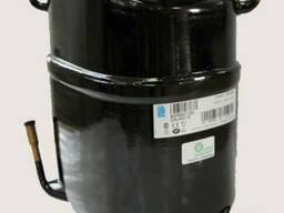 Холодильный компрессор Tecumseh TFH2511Z