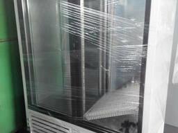 Холодильный шкаф б у. Продам холодильные шкафы Бу, Киев