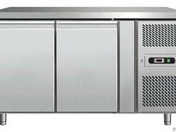 Холодильный стол Cooleq GN2100TN Новые