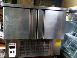 Холодильный стол Fagor, 2-х дверный