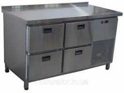 Холодильный стол Tehma 11932