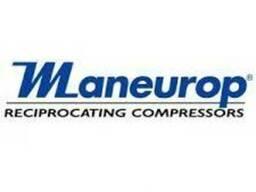 """Холодильные агрегаты на базе компрессоров """"Maneurop"""" б/у"""