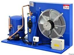 Холодильные агрегаты высокого качества.Доставка,установка.