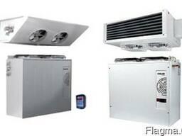 Холодильные сплит-системы в Симферополе со склада.