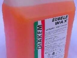 Холодний полімерний віск Bubble Wax